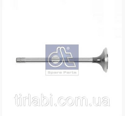 Клапан выпускной Iveco (8210.22/42)