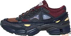 Мужские кроссовки Adidas Raf Simons Ozweego 2 D66400, Адидас Раф Симонс Озвиго