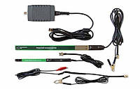Автоас-Экспресс 2. Осциллограф для диагностики систем зажигания двигателей автомобилей