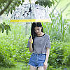 Зонтик Remax transparent Umbrella RT-U5, фото 2