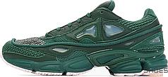 Женские кроссовки Adidas Raf Simons Ozweego 2 AQ2640, Адидас Раф Симонс Озвиго