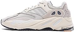 Женские кроссовки Adidas Yeezy Boost 700 'Analog' EG7596, Адидас Изи Буст 700