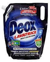 Гель для стирки Lavatrice Ecoformato NERO DEOX 8002295036704