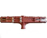 Ось передняя (балка) под ГОРу МТЗ, 50-3001010А-01