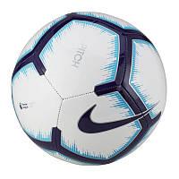 Футбольный мяч Nike Premier League PITCH