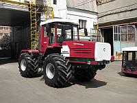 """Трактор ХТА-250-21 """"Слобожанец"""""""