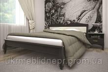 Ліжко Корона-3, ТИС