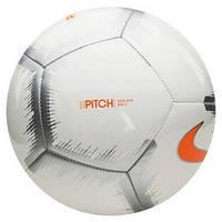 Футбольный мяч Nike Pitch Event Pack
