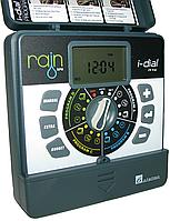 Контроллер I-DIAL 24B внутренний 6 зон, фото 1
