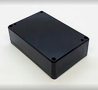 Корпус KM76 для электроники 120х80х36 PS