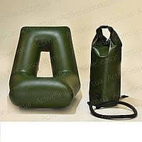 Надувное кресло в гермомешке Active Season