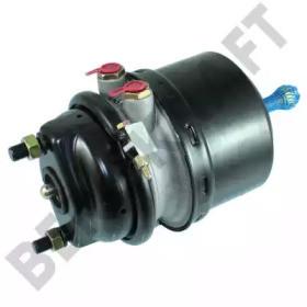 Тормозной энэргоаккумулятор IVECO Stralis 41285073 K009971 BT5801 M16x1,5