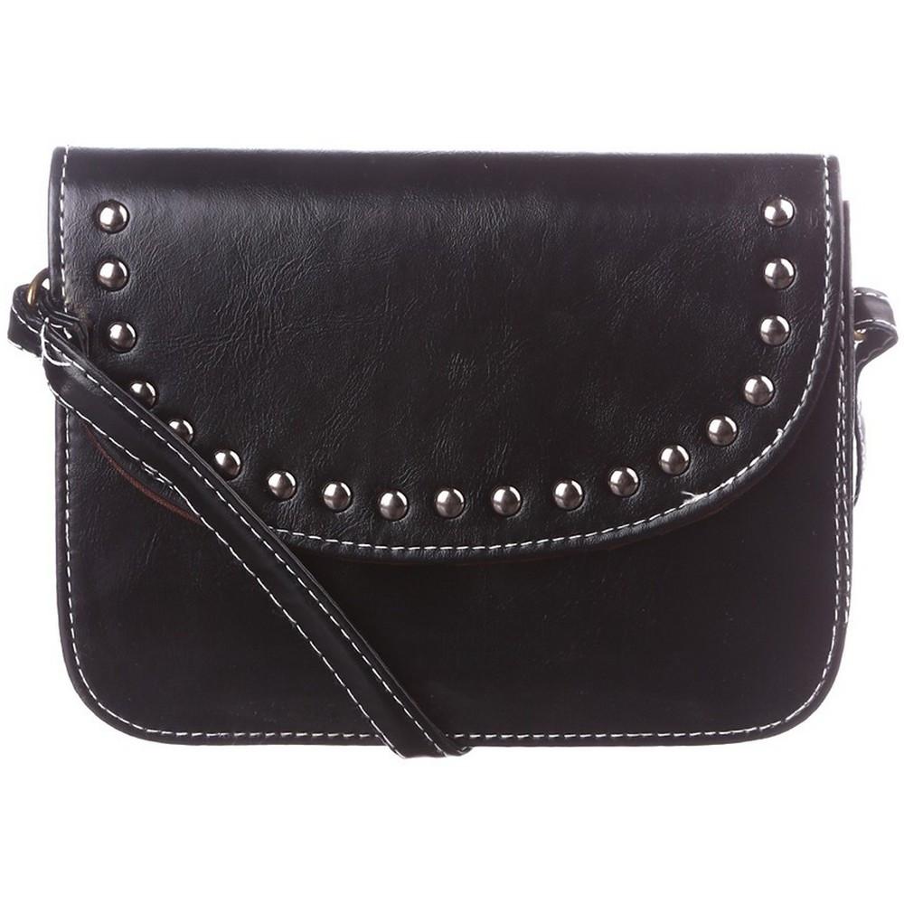 Уценка! Женская сумочка  СС6994-10-1