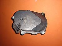 Регулятор дроссельной заслонки для Audi A6 C6 2004-2011 Skoda Octavia 2004-2013 VW Golf V 2003-2009 06F133482D