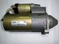 Стартер  5782.3708000; Стартер с редуктором на постоянных магнитах для Таврий и СЕНСов 5782-3708000, фото 1