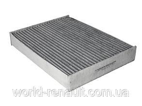 Фильтр салона на Рено Трафик III / JC PREMIUM B4R032CPR