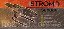 Паяльник для пластиковых труб Stromo SL1800