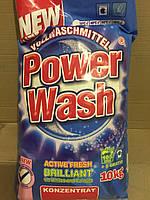 Порошок Power Wash 10 кг