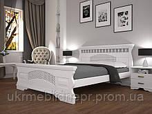Ліжко Атлант-23, ТИС