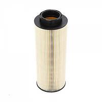 KX261D, Фильтр топливный KX261 DAF