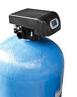 Фильтры комплексной очистки воды: что нужно знать?