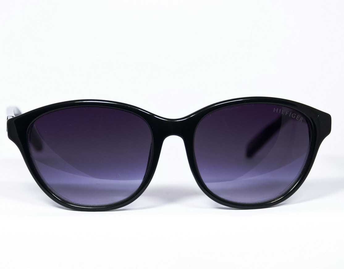 Солнцезащитные очки tommy hilfiger женские