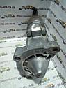 Стартер CITROEN HYUNDAI FIAT PEUGEOT M000T20871 12V 1.4кВт J327, фото 2