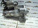 Стартер CITROEN HYUNDAI FIAT PEUGEOT M000T20871 12V 1.4кВт J327, фото 4