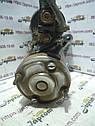 Стартер CITROEN HYUNDAI FIAT PEUGEOT M000T20871 12V 1.4кВт J327, фото 6