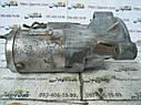 Стартер CITROEN HYUNDAI FIAT PEUGEOT M000T20871 12V 1.4кВт J327, фото 7