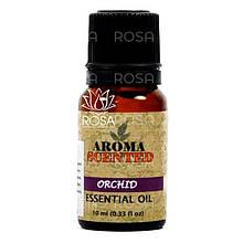 Эфирное масло орхидеи (Orchid Essential Oil), 10 мл
