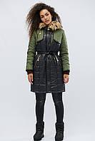 X-Woyz Зимняя куртка X-Woyz LS-8567-8