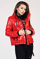 X-Woyz Куртка X-Woyz LS-8834-14