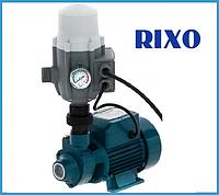 Насосная станция  *RIXO* JSWm10m/EPР-16