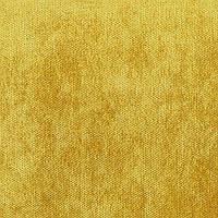 Мебельный Велюр Кензо, желтый