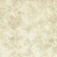 Мебельная ткань, Замша Челси, светло-бежевый