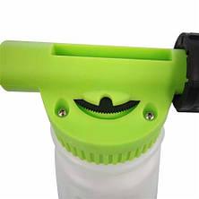 Пенообразователь низкого давления Foam Blaster, фото 2