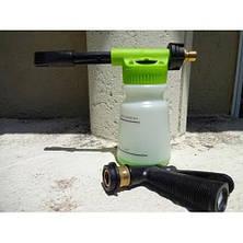 Пенообразователь низкого давления Foam Blaster, фото 3