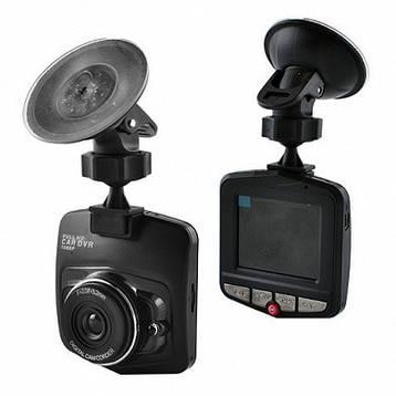 Автомобильный видеорегистратор 258 HP320, фото 2