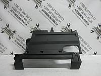 Накладка на торпедо под бардачок Toyota Tundra (55607-0C010), фото 1