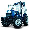 Минитрак. Трактора, минитрактора, мототрактора, навесное оборудование.