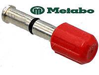 Штифт стопорный дисковой пилы Metabo KGS 216M оригинал