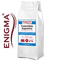 Enigma кофе 100 % арабика Colombia Supremo