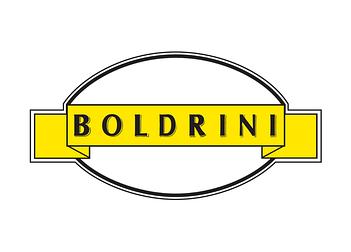 "Валики ""Boldrini"""