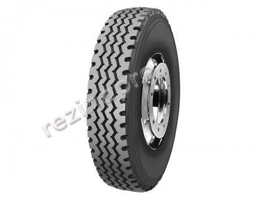Грузовые шины Annaite 300 (универсальная) 9 R20 144/142L 16PR