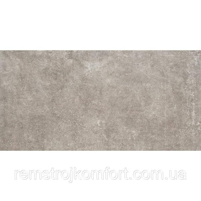 Плитка для пола Cerrad Montego dust 797x397 ректификат