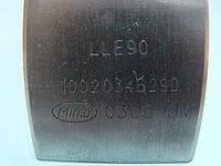 Вкладыши коренные FAW 3252, фото 1