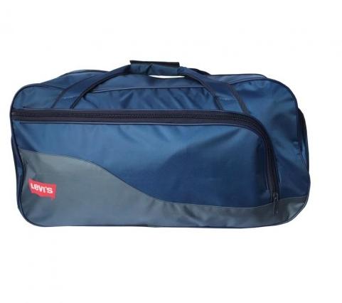 Спортивная стильная сумка Levi`s 136-3