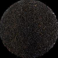 Чёрный классический  листовой чай 1 кг
