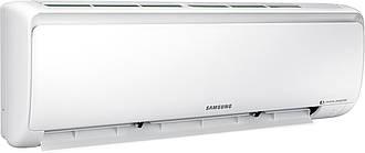 Настенный инверторный кондиционер SAMSUNG  AR5500M